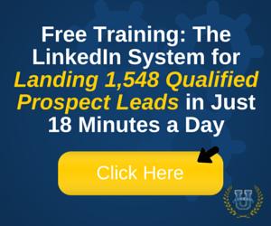 Linked U Ad