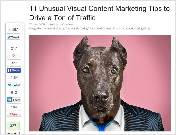 content marketing tips 9