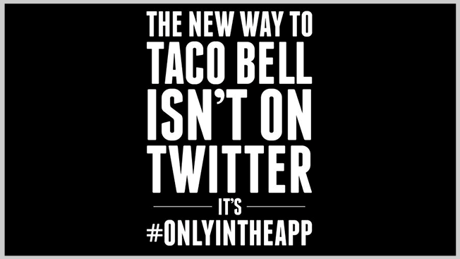 Taco_Bell_Twitter_Example