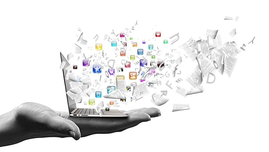 15 Essential Content Creation Apps You Need Right Now
