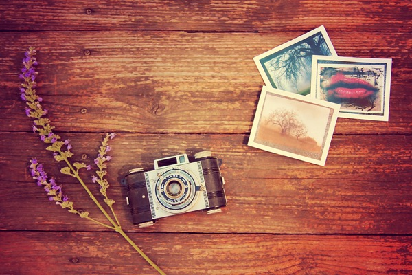 9 Ways to Make Money On Instagram
