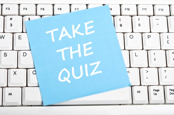 How to Use Facebook to Promote Your Quizzes