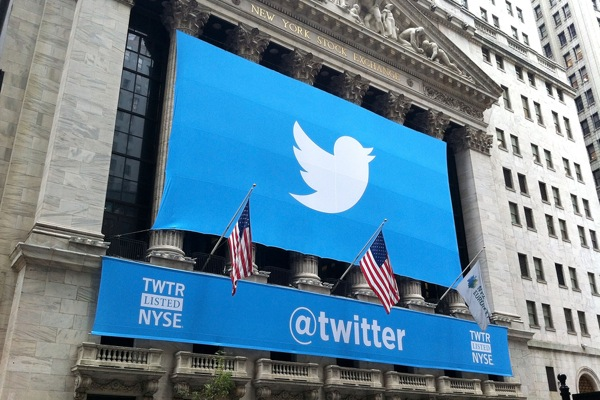 How to Use Twitter To Increase Reach and Engagement