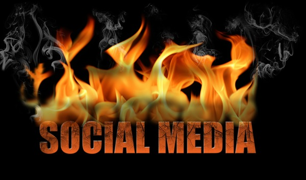 Open book or cheating issue: social media on fire in Kashmir