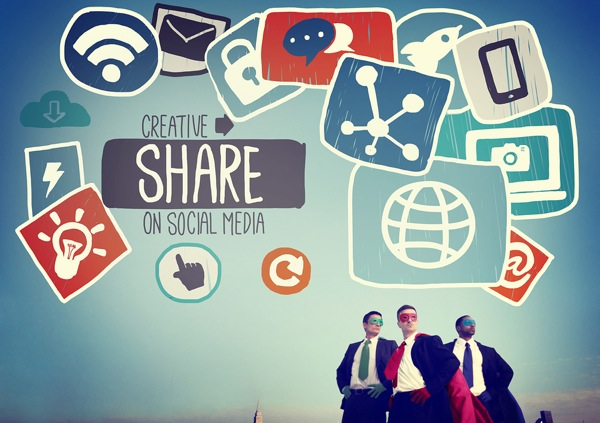 7 Insights for Social Media Success from Industry Experts
