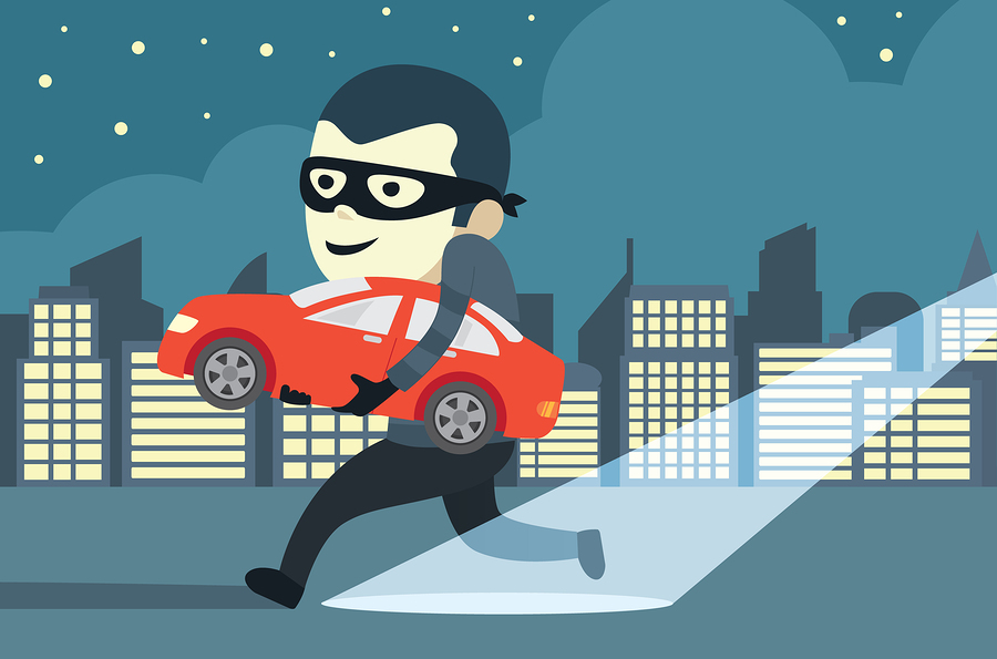 How to steal traffic from your competitors with SEO tool XOVI