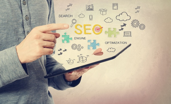 10 Steps To Prepare Your Website For A Winning SEO Campaign