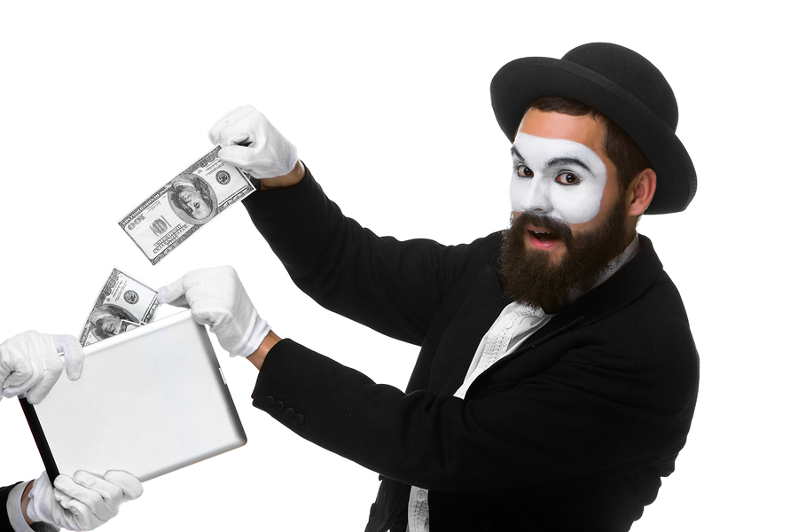 6 Top Ways to Make Money Blogging in 2016