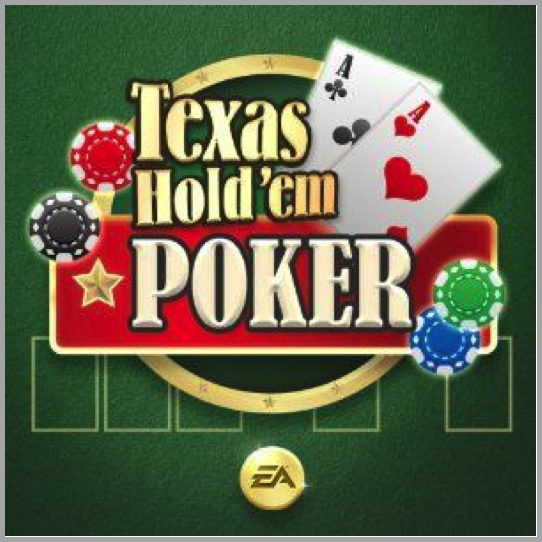 Poker - example of best Facebook marketing campaigns