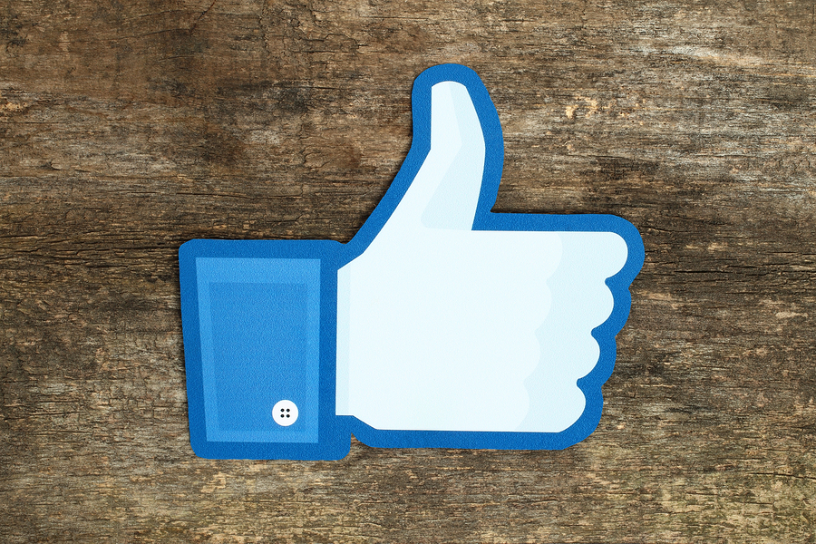 23 Best Facebook Marketing Campaigns We Could Find