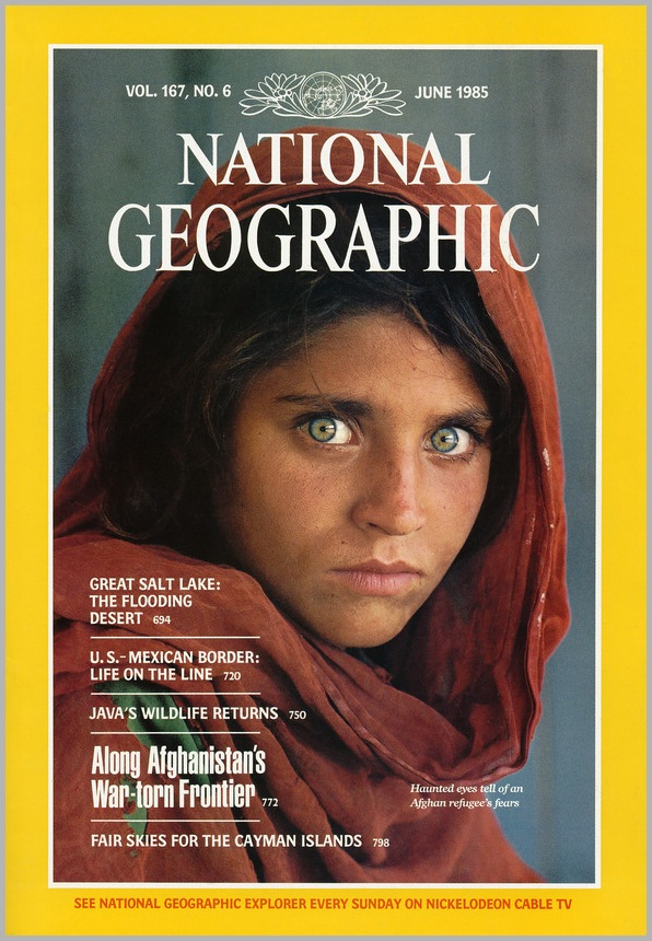 national-geographic - pictures make you click