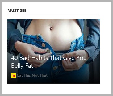 singular-belly - pictures make you click