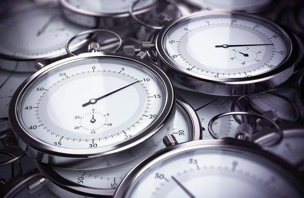 9 Unexpected Ways to Ramp Up Marketing Productivity