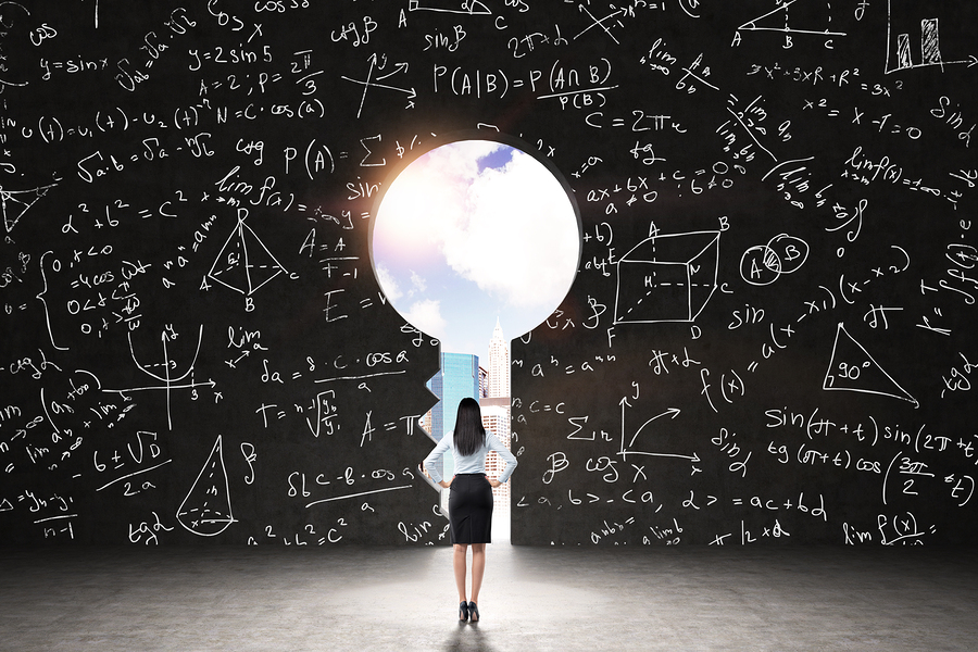 A New Formula For Content Marketing That Converts