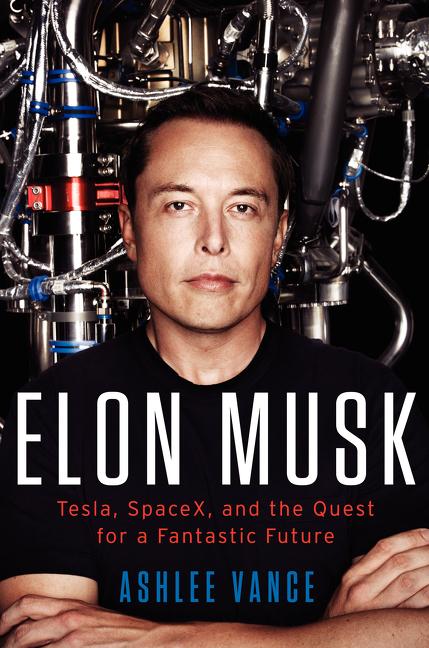 Elon-Musk-book-jacket