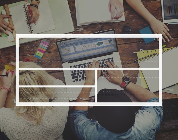How to Monetize Visual Content: Existing Solutions & Tools