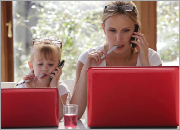 Image 6 - stay-at-home moms blogging