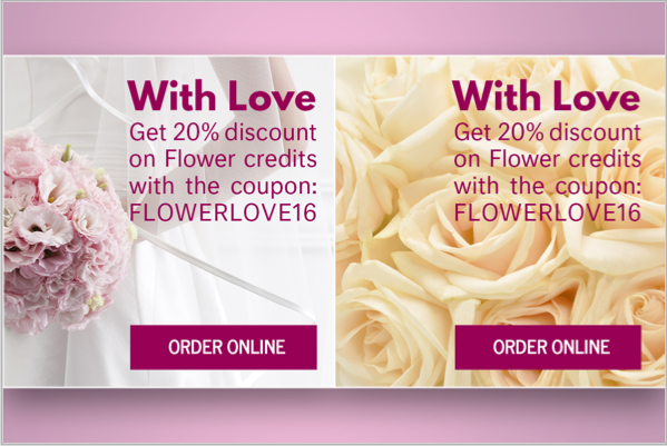 More clickable banner ads - Image 1