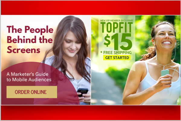More clickable banner ads - Image 3