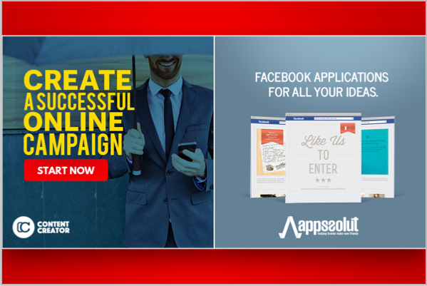 More clickable banner ads - Image 4