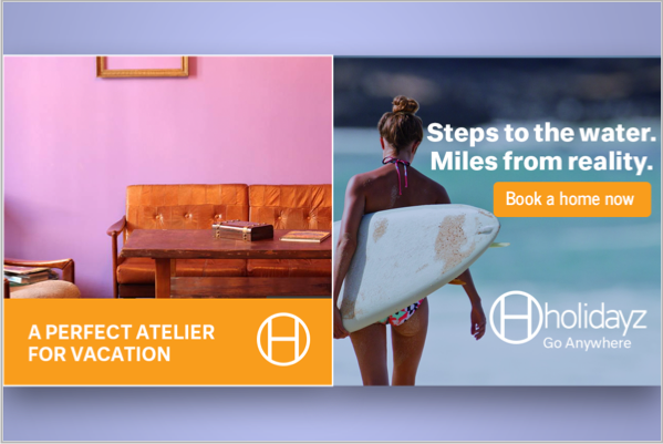More clickable banner ads - Image 5