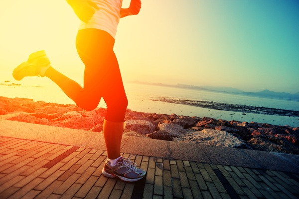 6 Workouts To Strengthen Your Mobile Strategy