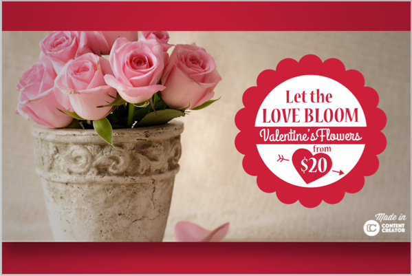 Valentine's day ideas - image 1