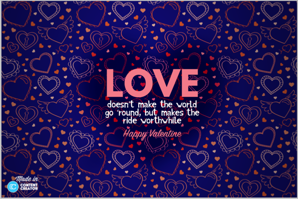 Valentine's day ideas - image 7
