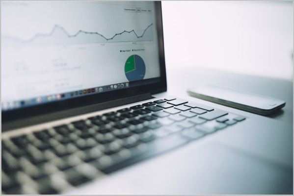 analytics - how to use influencer marketing