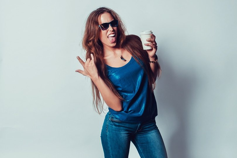 5 Publishers That Know How To Rock User Generated Content