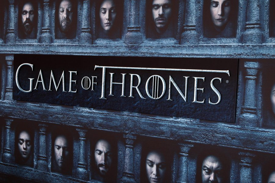 3 Powerful Social Media Marketing Lessons From Game of Thrones