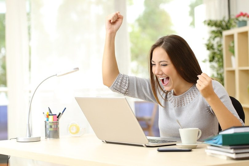 How To Guarantee Your First Impression In Search Results Is A Winner