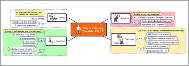 Download Advanced 3D Game Programming Using Directx