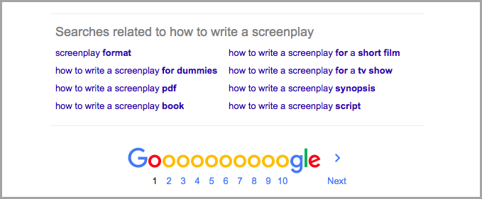 image 9 for copywriting hacks