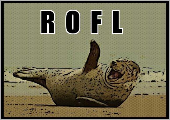 rofl_seal_by_ironmatt327 marketing acronym