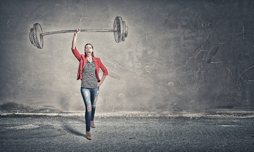10 Powerful Visuals That Will Pump Up Your Content Marketing