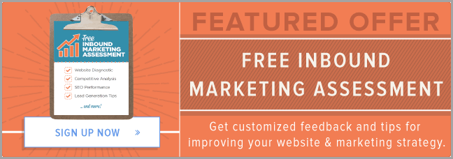 hubspot customized feedback for lead magnet ideas