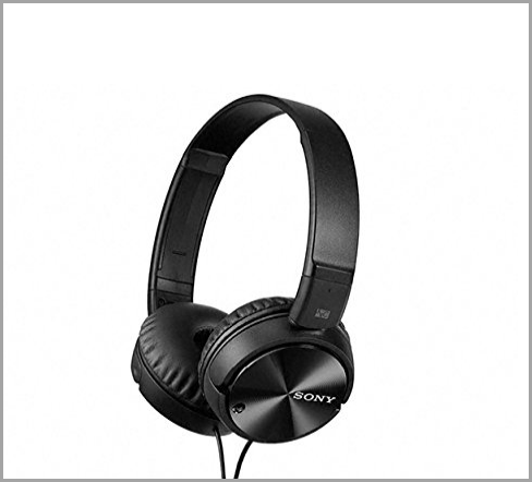 total distraction lockdown headphones for productivity