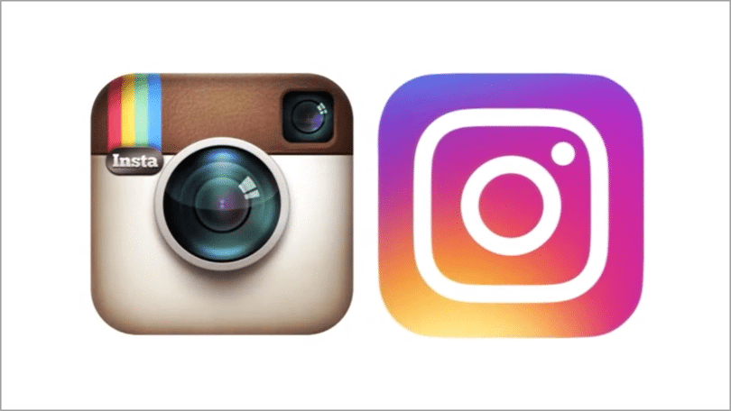Instagram for Instagram video strategy