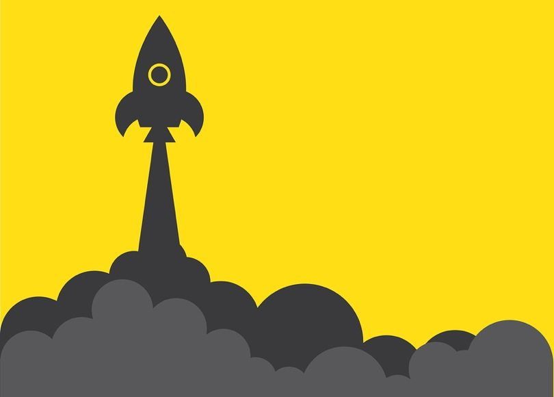 3 Simple Ways to Generate Buzz for a Launch with Infographics