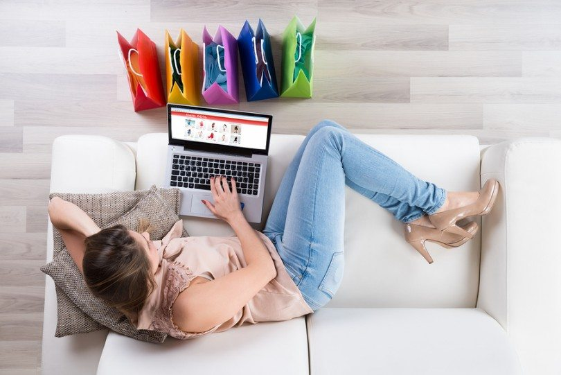 6 Surprisingly Simple Ecommerce Content Marketing Tips