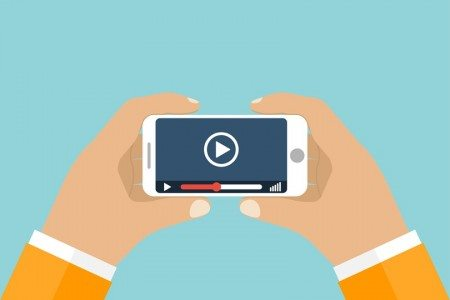 Why You Need An Animated Explainer Video For Your Business