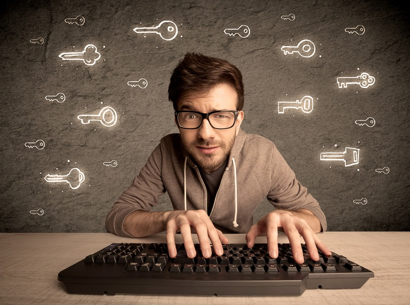 5 Powerful Social Media Hacks to Ramp Up Your Digital Strategy