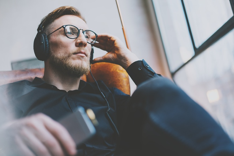 The 15 Best Podcasts for New Product-Driven Entrepreneurs