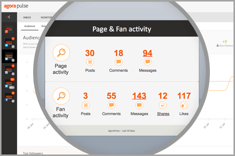 agorapulse-2-for-social-media-marketing-tools