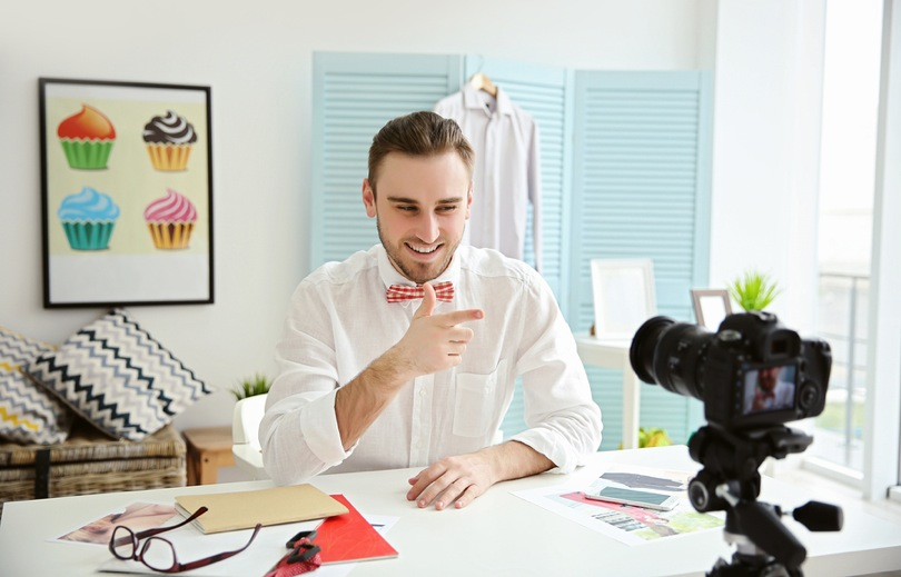 how-to-effectively-embed-video-storytelling-in-your-social-media-marketing
