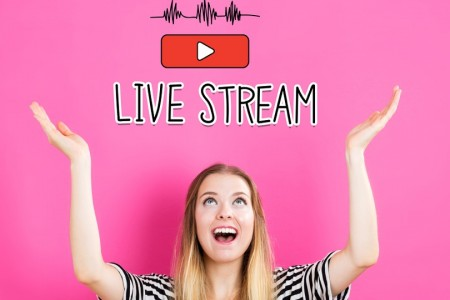 live-streaming-101-for-social-media-marketers