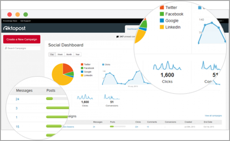 oktopost-for-social-media-marketing-tools