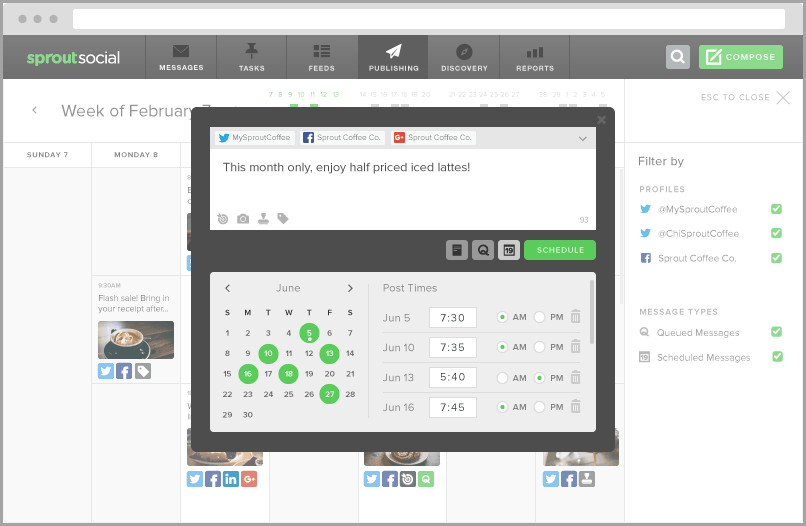 sproutsocial-2-for-social-media-marketing-tools