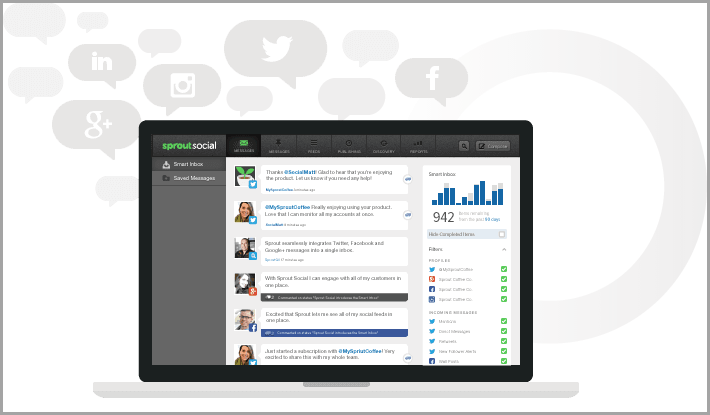 sproutsocial-for-social-media-marketing-tools